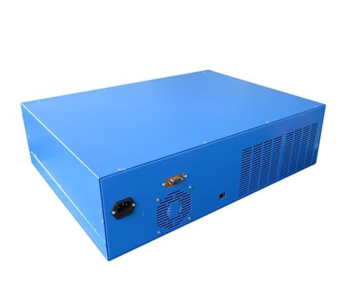 电池组充放电老化柜100V