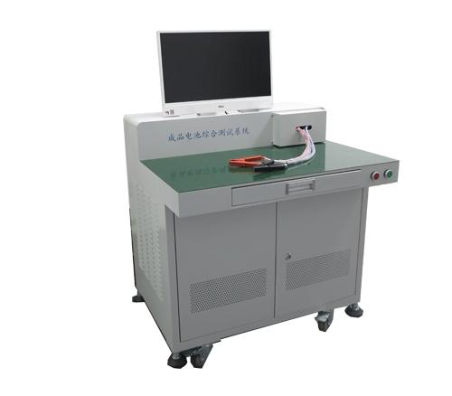 电池组综合测试仪0~100V